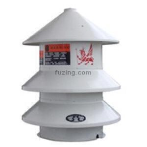 Motorised Electrical Siren LK-M2